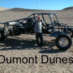 Dumont 04 008