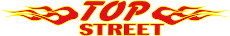 TOP STREET